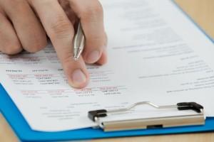 הגדדרת מקרה ביטוח בביטוח הסיעודי