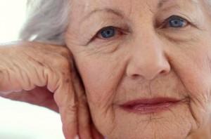 קטטר לקשישים