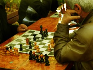 אימון מוחי עשוי לשפר תפקוד קוגניטיבי