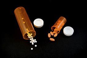 תרופות מסוכנות לקשישים