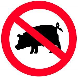 שפעת חזירים