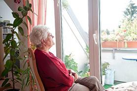 מסגרות החלמה לקשישים