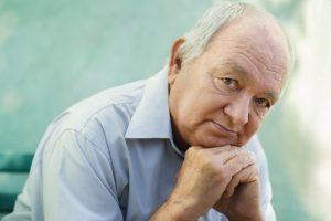 חיסון נגד שלבקת חוגרת לקשישים