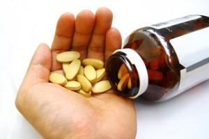 חשיבות ויטמין C לבני הגיל השלישי
