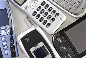 מכשיר פלאפון למבוגרים