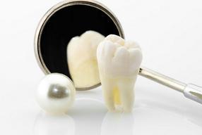 השתלות שיניים בקרב מבוגרים