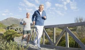 פעילות גופנית מקלה על החולים בדלקות מפרקים