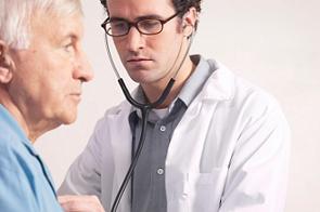 השפעת ההזדקנות על מערכת החיסון