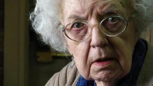 דליריום בקשישים