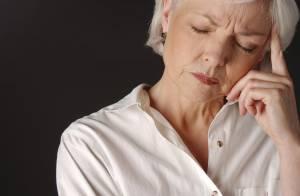 קשישים תשושי נפש