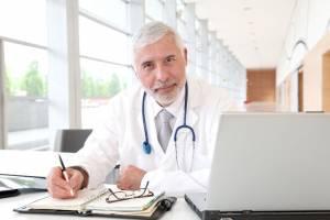 חשיבות המעקב הרפואי בגיל הזהב