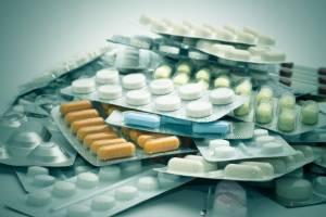 הנחות ברכישת תרופות לניצולי שואה