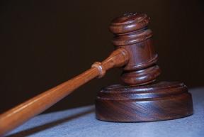 חוק הדיור המוגן 2012