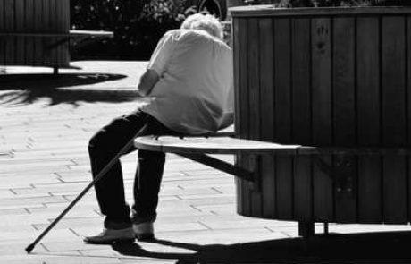 שבר באגן בקשישים קשור לתמותה מוגברת